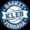 https://www.basketmarche.it/immagini_articoli/06-06-2020/ufficiale-kleb-basket-ferrara-annuncia-conferma-giocatori-120.png