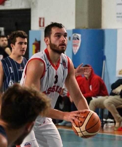 https://www.basketmarche.it/immagini_articoli/06-06-2020/ufficiale-marco-ciancabilla-prima-conferma-roster-basket-assisi-600.jpg