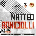 https://www.basketmarche.it/immagini_articoli/06-06-2020/ufficiale-matteo-boniciolli-allenatore-udine-120.jpg