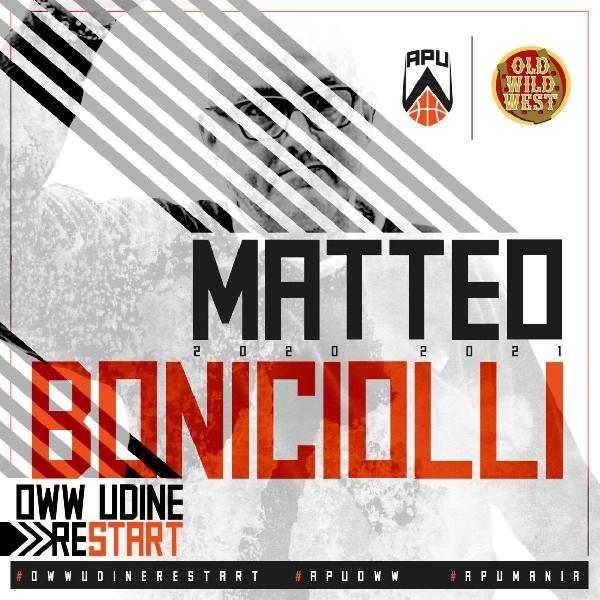 https://www.basketmarche.it/immagini_articoli/06-06-2020/ufficiale-matteo-boniciolli-allenatore-udine-600.jpg