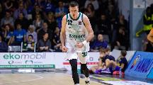 https://www.basketmarche.it/immagini_articoli/06-06-2020/ufficiale-pallacanestro-cant-annuncia-rinnovo-contratto-andrea-pecchia-120.png