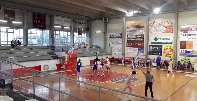 https://www.basketmarche.it/immagini_articoli/06-06-2021/boffini-mette-guida-porto-sant-elpidio-basket-vittoria-campo-basket-gualdo-600.png
