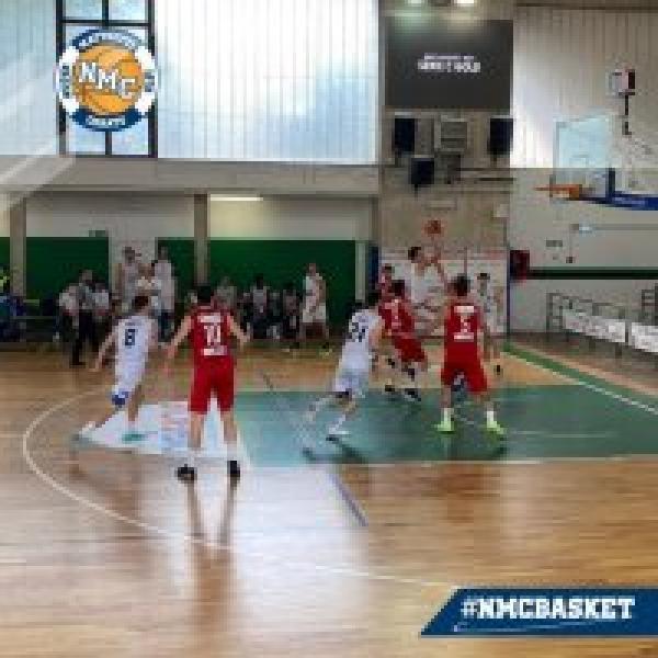 https://www.basketmarche.it/immagini_articoli/06-06-2021/libertas-altamura-espugna-campo-matteotti-corato-600.jpg