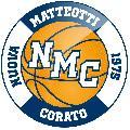 https://www.basketmarche.it/immagini_articoli/06-06-2021/matteotti-corato-attende-visita-libertas-altamura-120.jpg