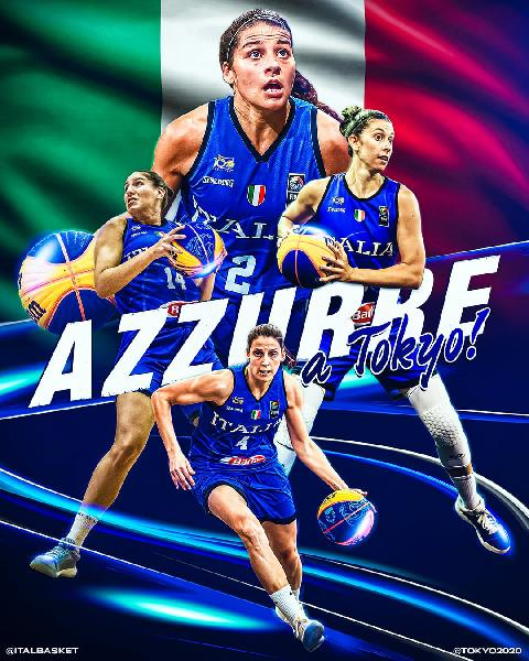 https://www.basketmarche.it/immagini_articoli/06-06-2021/nazionale-femminile-buzzer-beater-realin-alie-regala-italia-olimpiadi-tokyo-600.jpg