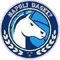 https://www.basketmarche.it/immagini_articoli/06-06-2021/playoff-netta-vittoria-napoli-basket-kleb-basket-ferrara-120.jpg