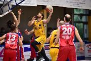 https://www.basketmarche.it/immagini_articoli/06-06-2021/playout-sutor-montegranaro-sconfitta-casa-mestre-condannata-spareggio-retrocedere-120.jpg