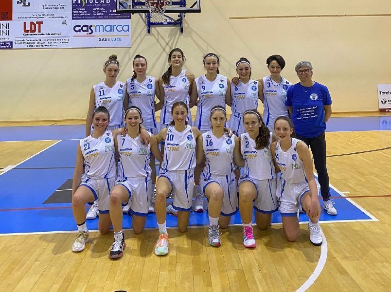https://www.basketmarche.it/immagini_articoli/06-06-2021/settimana-positiva-squadre-giovanili-feba-civitanova-600.jpg