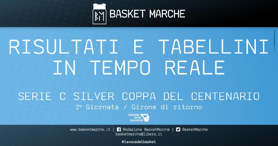 https://www.basketmarche.it/immagini_articoli/06-06-2021/silver-coppa-centenario-live-risultati-tabellini-ritorno-girone-tempo-reale-600.jpg