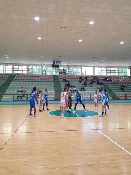 https://www.basketmarche.it/immagini_articoli/06-06-2021/thunder-matelica-fabriano-sbanca-forl-conquista-playoff-600.jpg