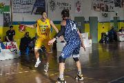 https://www.basketmarche.it/immagini_articoli/06-06-2021/ufficiale-separano-strade-monteroni-rolands-opalevs-120.jpg
