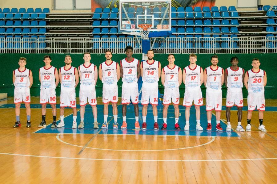 https://www.basketmarche.it/immagini_articoli/06-06-2021/unibasket-lanciano-ritrova-vittoria-campo-pisaurum-pesaro-600.jpg