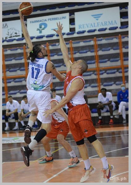 https://www.basketmarche.it/immagini_articoli/06-06-2021/vigor-matelica-sfiora-colpaccio-campo-capolista-pescara-basket-600.jpg