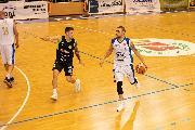 https://www.basketmarche.it/immagini_articoli/06-06-2021/virtus-molfetta-battere-basket-corato-conquistare-finale-regionale-120.jpg