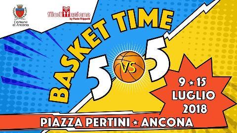https://www.basketmarche.it/immagini_articoli/06-07-2018/basket-estate-tutto-pronto-ad-ancona-per-la-terza-edizione-del-torneo-basket-time-270.jpg