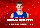 https://www.basketmarche.it/immagini_articoli/06-07-2018/serie-a2-i-legnano-knights-ufficializzano-l-acquisto-di-michele-serpilli-120.jpg