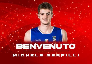 https://www.basketmarche.it/immagini_articoli/06-07-2018/serie-a2-i-legnano-knights-ufficializzano-l-acquisto-di-michele-serpilli-270.jpg