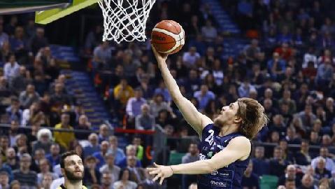 https://www.basketmarche.it/immagini_articoli/06-07-2018/serie-a2-la-poderosa-montegranaro-riporta-nelle-marche-il-talento-di-andrea-traini-270.jpg