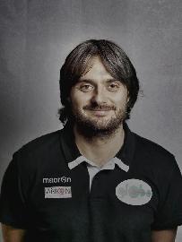 https://www.basketmarche.it/immagini_articoli/06-07-2018/serie-b-nazionale-il-campetto-ancona-si-separa-da-coach-alessandro-del-pesce-270.jpg