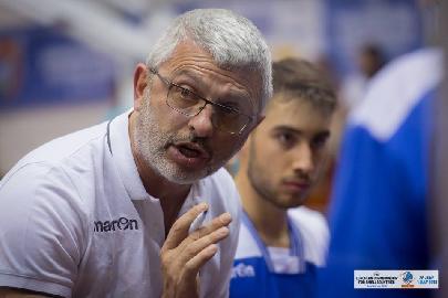 https://www.basketmarche.it/immagini_articoli/06-07-2018/serie-c-silver-pallacanestro-titano-san-marino-massimo-padovano-è-il-nuovo-allenatore-270.jpg