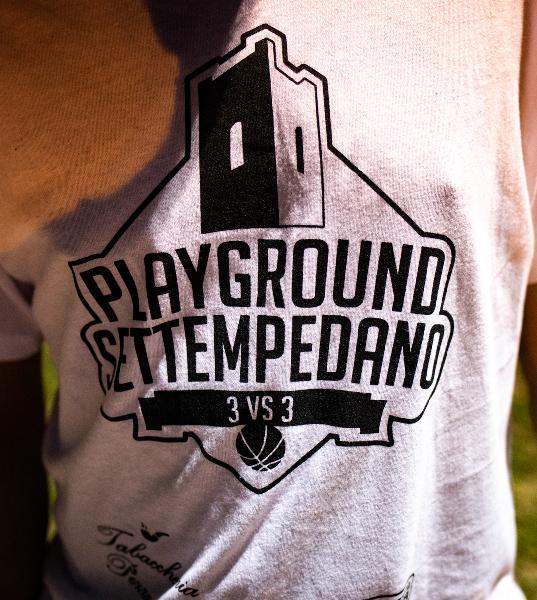 https://www.basketmarche.it/immagini_articoli/06-07-2019/grande-successo-prima-giornata-playground-settempedano-600.jpg