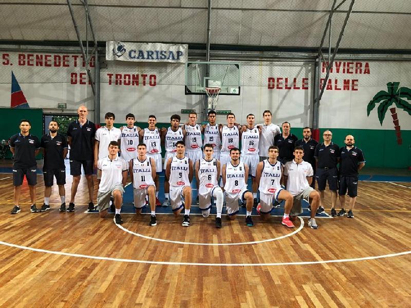 https://www.basketmarche.it/immagini_articoli/06-07-2019/torneo-benedetto-turchia-volata-lituania-italia-valanga-paesi-bassi-600.jpg