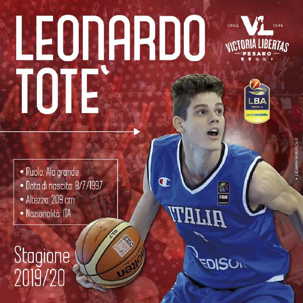 https://www.basketmarche.it/immagini_articoli/06-07-2019/ufficiale-leonardo-giocatore-vuelle-pesaro-600.jpg