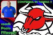 https://www.basketmarche.it/immagini_articoli/06-07-2019/ufficiale-paolo-filippetti-confermato-guida-taurus-jesi-120.jpg