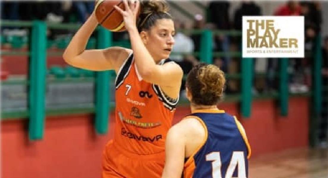 https://www.basketmarche.it/immagini_articoli/06-07-2020/basket-girls-ancona-scatenata-ufficiale-arrivo-argentina-emilia-garcia-leon-600.jpg