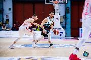 https://www.basketmarche.it/immagini_articoli/06-07-2020/primo-colpo-mercato-lnpc-rieti-ufficiale-larrivo-play-giacomo-sanguinetti-120.jpg
