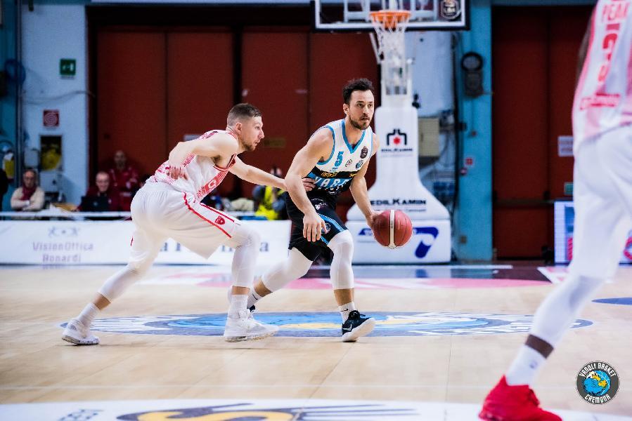 https://www.basketmarche.it/immagini_articoli/06-07-2020/primo-colpo-mercato-lnpc-rieti-ufficiale-larrivo-play-giacomo-sanguinetti-600.jpg
