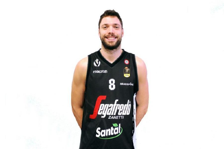 https://www.basketmarche.it/immagini_articoli/06-07-2020/resto-carlino-filippo-baldi-rossi-scelto-pesaro-600.jpg