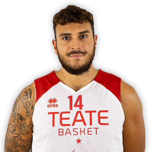 https://www.basketmarche.it/immagini_articoli/06-07-2020/rieti-play-saranno-tommasini-sanguinetti-lunghi-interesse-ponziani-pullazi-laurentiis-guariglia-600.jpg