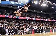 https://www.basketmarche.it/immagini_articoli/06-07-2020/sambenedettese-basket-amedeo-casale-presenta-vedo-lora-iniziare-portare-squadra-vertici-serie-120.jpg
