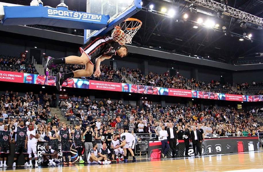 https://www.basketmarche.it/immagini_articoli/06-07-2020/sambenedettese-basket-amedeo-casale-presenta-vedo-lora-iniziare-portare-squadra-vertici-serie-600.jpg