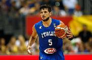 https://www.basketmarche.it/immagini_articoli/06-07-2020/spagna-futuro-michele-vitali-amedeo-valle-alessandro-gentile-120.jpg