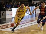 https://www.basketmarche.it/immagini_articoli/06-07-2020/ufficiale-bergamo-basket-ruben-zugno-insieme-anche-prossima-stagione-120.jpg