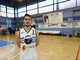 https://www.basketmarche.it/immagini_articoli/06-07-2020/ufficiale-giacomo-bloise-playmaker-olginate-120.jpg
