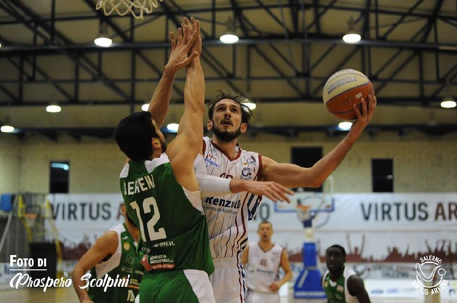 https://www.basketmarche.it/immagini_articoli/06-07-2020/ufficiale-gianmarco-leggio-giocatore-campetto-ancona-600.jpg