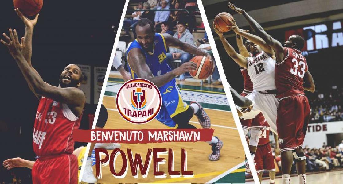 https://www.basketmarche.it/immagini_articoli/06-07-2020/ufficiale-lala-pivot-marshawn-powell-giocatore-pallacanestro-trapani-600.jpg