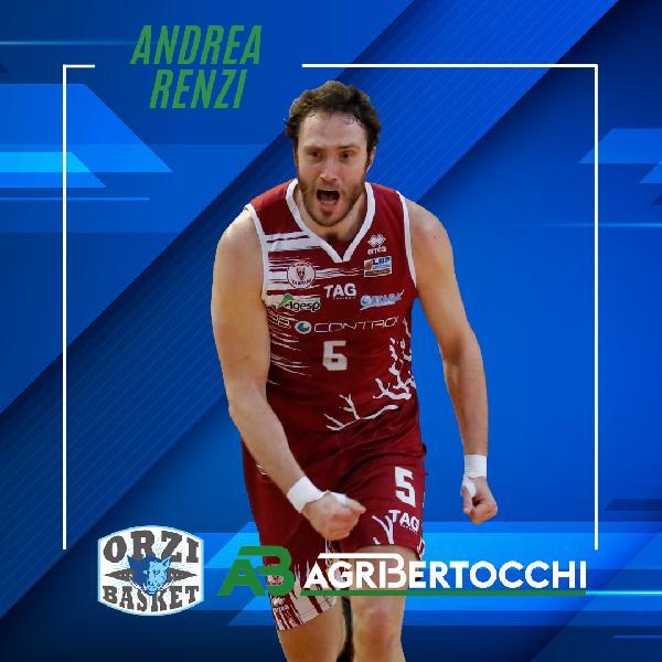 https://www.basketmarche.it/immagini_articoli/06-07-2021/colpaccio-pallacanestro-orzinuovi-ufficiale-arrivo-centro-andrea-renzi-600.jpg