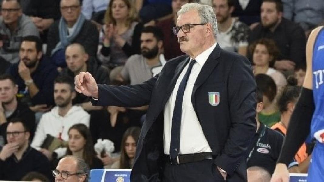 https://www.basketmarche.it/immagini_articoli/06-07-2021/italbasket-sacchetti-arrivo-conferma-fino-eurobasket-2022-600.jpg