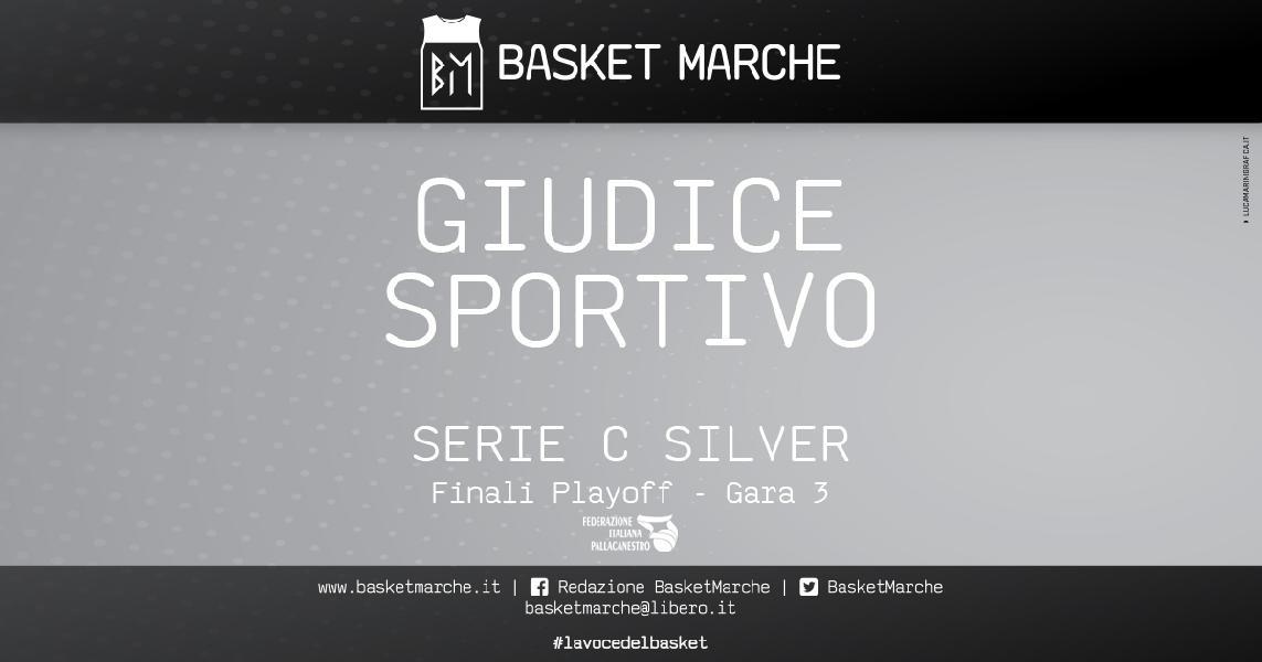 https://www.basketmarche.it/immagini_articoli/06-07-2021/silver-decisioni-giudice-sportivo-dopo-gara-finali-maxi-squalifica-mesi-giocatore-600.jpg