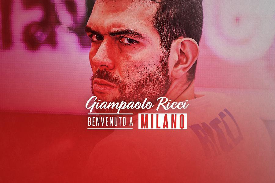 https://www.basketmarche.it/immagini_articoli/06-07-2021/ufficiale-giampaolo-ricci-firma-biennale-olimpia-milano-600.jpg