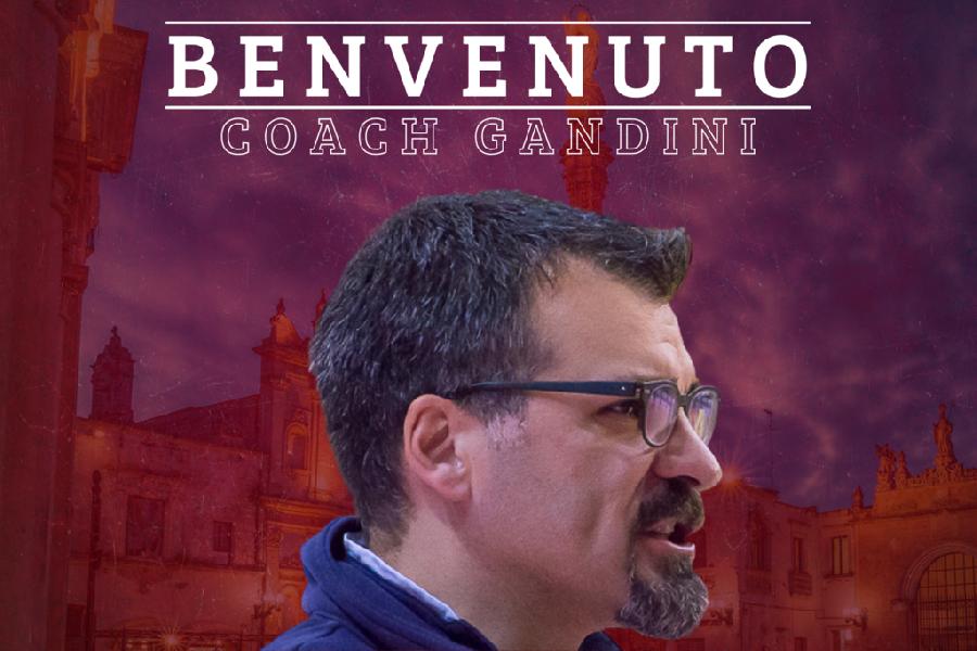 https://www.basketmarche.it/immagini_articoli/06-07-2021/ufficiale-marco-gandini-allenatore-pallacanestro-nard-600.png