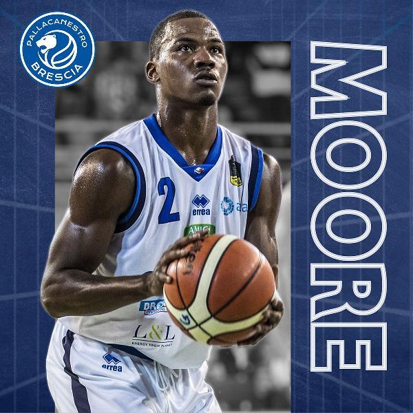 https://www.basketmarche.it/immagini_articoli/06-07-2021/ufficiale-pallacanestro-brescia-annuncia-ritorno-guardia-moore-600.jpg