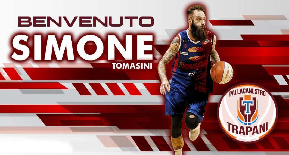 https://www.basketmarche.it/immagini_articoli/06-07-2021/ufficiale-pallacanestro-trapani-annuncia-firma-simone-tomasini-600.jpg