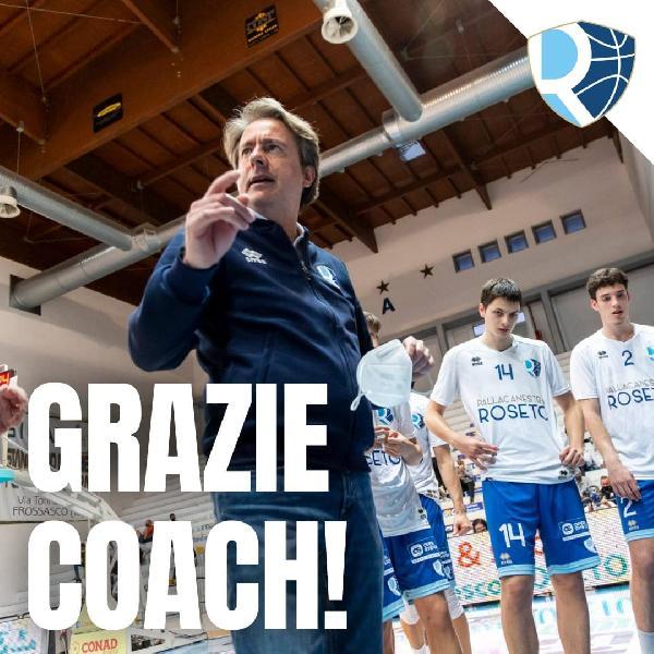 https://www.basketmarche.it/immagini_articoli/06-07-2021/ufficiale-separano-strade-pallacanestro-roseto-coach-tony-trullo-600.jpg