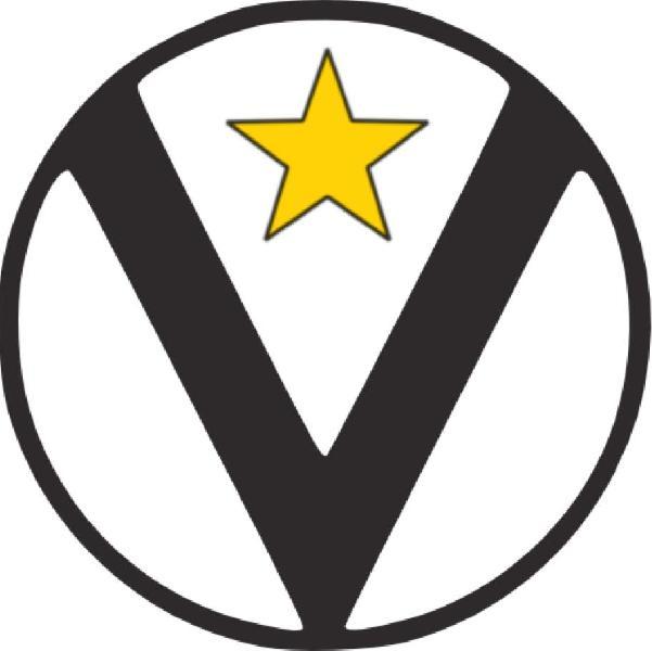 https://www.basketmarche.it/immagini_articoli/06-07-2021/virtus-bologna-arrivo-annuncio-ufficiale-firma-keven-hervey-600.jpg