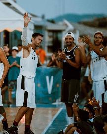 https://www.basketmarche.it/immagini_articoli/06-08-2018/elev8-basket-city-king-il-torneo-se-lo-aggiudica-trieste-andrea-pecile-mvp-270.jpg
